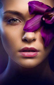 تخفیف مزوتراپی جوانسازی صورت