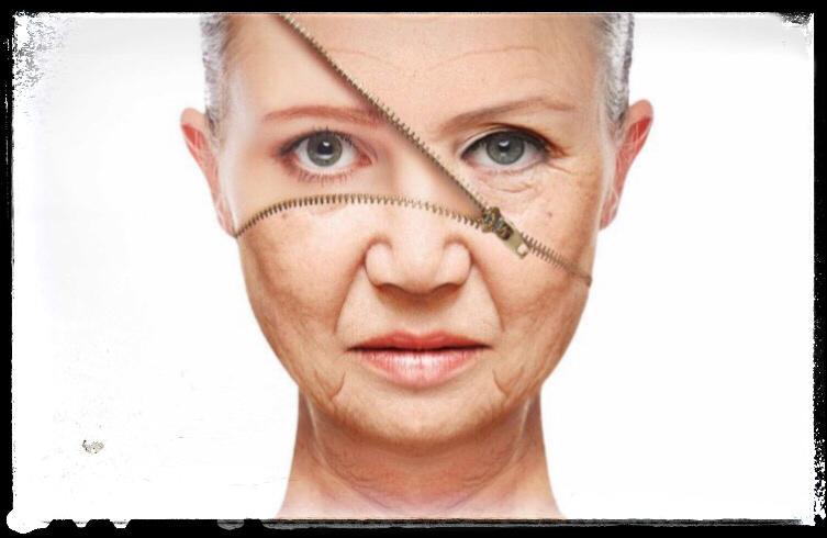 مزوتراپی جوانسازی پوست