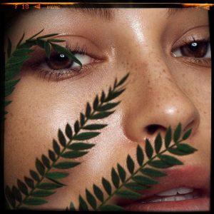 راه های جوانسازی پوست