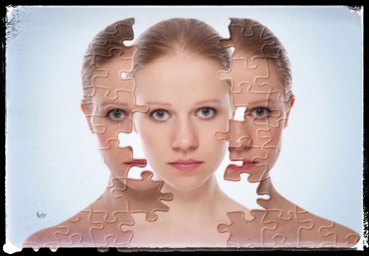 جوانسازی پوست نی نی سایت