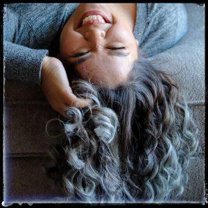 روش های پرپشت کردن موها