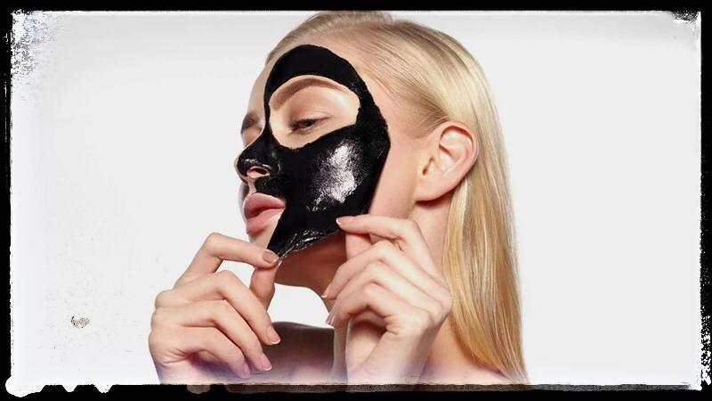 جلوگیری از ایجاد لک صورت